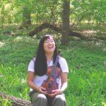 Jubilee Chen